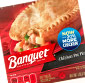 Picture of Banquet Breakfast or Pot Pies