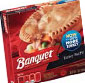 Picture of Banquet Pot Pies