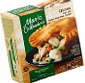 Picture of Marie Callender's Pot Pie