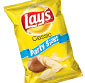 Picture of Frito-Lay Party Size Chips