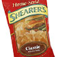 Picture of Shearer's Kettle Potato Chips