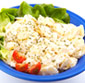 Picture of Spoon River Signature Potato Salad
