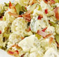 Picture of Star's Cole Slaw, Macaroni or Potato Salad