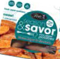 Picture of Tasteful Selections Season & Savor Potatoes