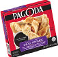 Picture of Pagoda Wonton, Rangoon or Potstickers