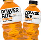 Picture of Powerade Sports Water