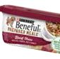 Picture of Purina Beneful Prepared Meals Dog Food