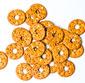 Picture of Snack Factory Pretzel Crisps