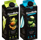 Picture of Good Belly Probiotic Beverages