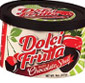 Picture of Dolci Frutta Chocolate Shell