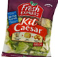 Picture of Fresh Express Caesar Salad Kit