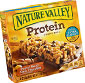 Picture of General Mills Nature Valley or Fiber One Bars