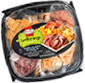 Picture of Hormel Party Trays