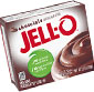 Picture of Jell-O Gelatin or Pudding Mix