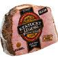 Picture of Quarter Sliced Boneless Hams
