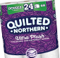 Picture of Quilted Northern Bath Tissue