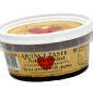 Picture of Corazon Quince Paste