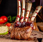 Picture of Rack of Lamb