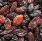 Picture of Champion Raisins