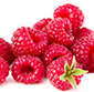 Picture of T.J. Farms Red Raspberries