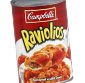Picture of Campbell's Canned Pasta