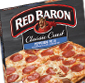Picture of Red Baron Classic Pizza