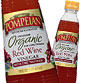 Picture of Pompeian Red Wine Vinegar