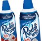 Picture of Reddi Wip Real Whipped Topping