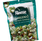 Picture of Reese Croutons Assortment