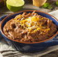Picture of Rosarita Refried Beans