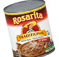 Picture of Rosarita Refried Beans