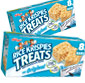 Picture of Kellogg's Rice Krispies Treats or Fruit Snacks