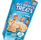 Picture of Kellogg's Rice Krispies Treats