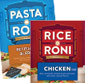 Picture of Rice-A-Roni or Pasta Roni