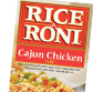 Picture of Rice-A-Roni & Pasta Roni