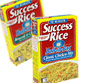 Picture of Success Instant Rice