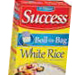 Picture of Success Boil-in Bag & Minute Rice