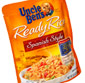 Picture of Uncle Ben's Ready Rice