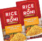 Picture of Pasta or Rice-A-Roni