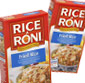 Picture of Rice-A-Roni or Pasta Roni Mix
