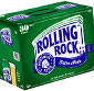 Picture of Rolling Rock