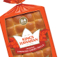 Picture of King's Hawaiian Dinner Rolls