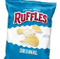 Picture of Ruffles Chips