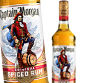 Picture of Captain Morgan Spiced Rum