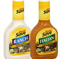 Picture of Always Save Salad Dressing