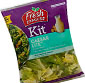 Picture of Fresh Express Caesar Salad Kits