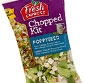 Picture of Fresh Express Chopped Salad Kit