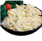 Picture of Asiago Pasta Salad