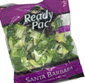 Picture of Ready Pac Euro Salad Blends