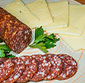Picture of Medium Charcuterie Tray